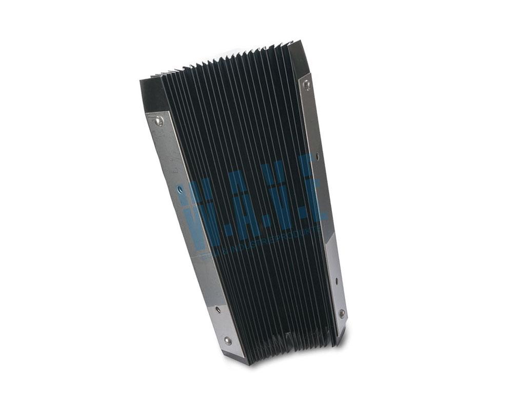 A290-8108-X074